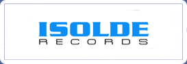Isolde Records