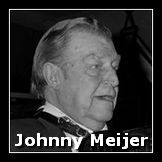 Johnny Meijer
