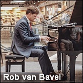 Rob van Bavel Large Photo
