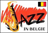 Jazz in Belgie