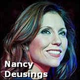 Nancy Deusings