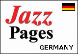 Jazz in Germany