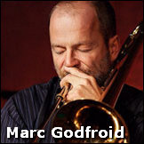 Marc Godfroid
