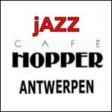Cafe Hopper