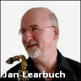 Jan Learbuch