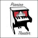 Pianino Theater
