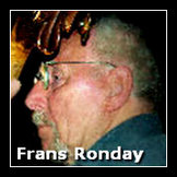 Frans Ronday