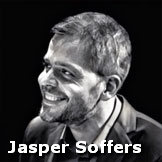 Jasper Soffers (photo Cees vd Ven)
