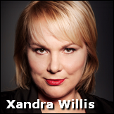 Xandra Willis