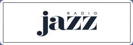 Internet Jazz Radio